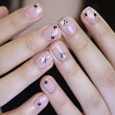 25 best korean nails ideas on pinterest korean nail art chic