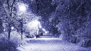 winter snow wallpaper 1920x1080 77897
