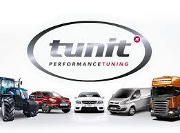 bmw 520d vs lexus es250 catalogue tunit petrol u0026 diesel performance