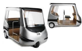 prajwal ullal industrial design idc dds 2009