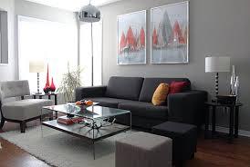 ikea livingroom ideas ikea living room sets otbsiu com