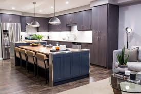hybrid kitchen design tips kitchen lighting andrea hylton home