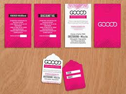 Business Card Design Pricing 7 Best Brand Identity Images On Pinterest Brand Identity