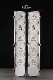 46 best antique tiles images on pinterest tiles art nouveau