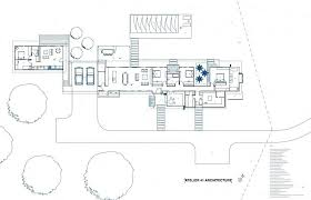 design blueprints online house design blueprints small house plans gallery one house building