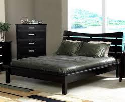 Headboard Woodworking Plans by Bed Headboard Woodworking Plans Free Download Pdf Woodworking Bed