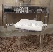 Acrylic Vanity Table Acrylic Dressing Table Acrylic Dressing Table Suppliers And