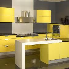 model kitchen cabinets new model kitchen cabinet new model kitchen cabinet suppliers and