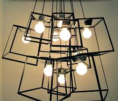 Kitchen Pendant Ceiling Lights Pendant Bar Ceiling Lights Amazing Industrial Pendant Lights