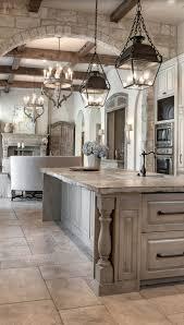 outstanding island kitchens photo design ideas tikspor