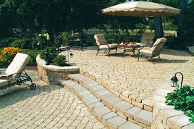 know your paver well permeable vs concrete pavers pacific