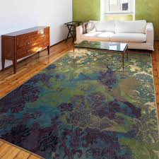 Sams Outdoor Rugs by Furniture Handmade Area Rugs Large Area Rugs Uk Hawaiian Area