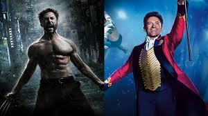 The Greatest Showman Why Fans Should See The Greatest Showman Den Of
