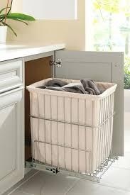 12 inch wide linen cabinet 12 inch wide linen cabinet inches wide storage cabinet 12 inch wide