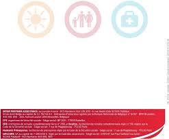 humanis siege social le pack expat cfe tarifs trimestriels pdf