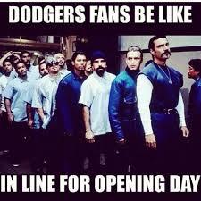 La Dodgers Memes - dodgers giants meme la dodgers pinterest dodgers baseball