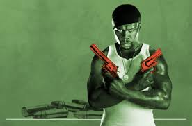 Top Gun Song In Bar 21 Gun Salute 21 Hip Hop Songs Dedicated To Guns Complex
