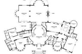 aaron spelling mansion floor plan spelling manor floor plan aaron mansion homes mansions competent
