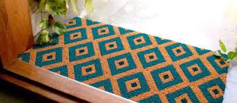 Long Doormats Indoor Doormats Front Doormats Online New South Wales Doormats