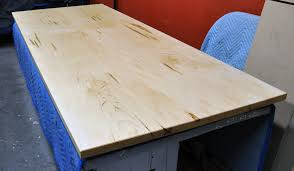 Maple Table Dorset Custom Furniture A Woodworkers Photo Journal