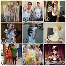 meme halloween costume