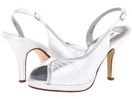 wedding shoes hk 148 best wedding shoes images on wedding shoes shoes