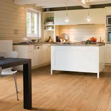 Quick Step Wood Flooring Reviews Flooring Vinyl Wood Plank Flooring For Durable And Beautiful
