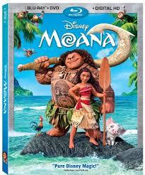 moana bd dvd release clip from bonus materials zay zay com