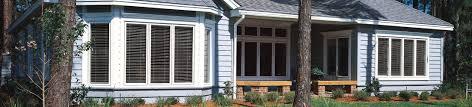 custom wood bay u0026 bow windows