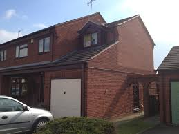 affordable home designs dudley architectural services 22