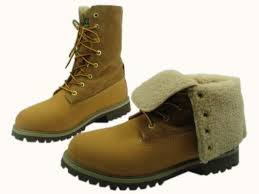 buy timberland boots from china the s catalog of ideas