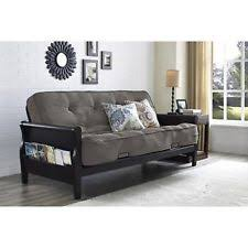 Sofa Bed For Sale Cheap by Futon Sofa Bed Ebay