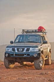 908 best xterra images on pinterest offroad nissan navara and cars