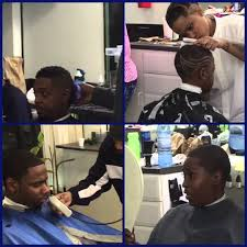 generations barbershop the best barbershop in detroit period
