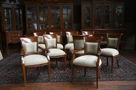 ebay dining room furniture marceladick com ebay dining room furniture cute with picture of ebay dining plans free at