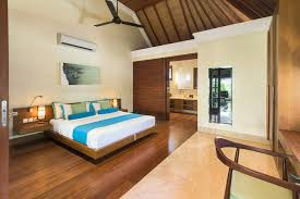 bali 5 star luxury hotel beach resort best ocean view villa