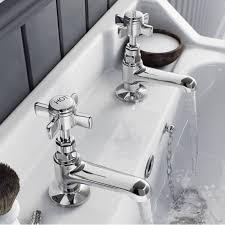 which bathroom tap should you choose victoriaplum com