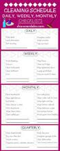 Planner Cucina Gratis by Oltre 25 Fantastiche Idee Su Programma Per Le Faccende Domestiche