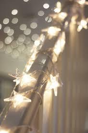Outdoor Twinkle Lights by 395 Best Decor Indoor Outdoor Lighting Images On Pinterest