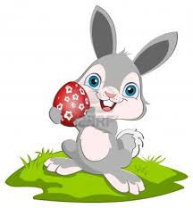 bunny easter easter bunny thinglink