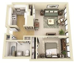 micro apartments under 30 square meters micro apartments floor plans new 4 super tiny apartments under 30