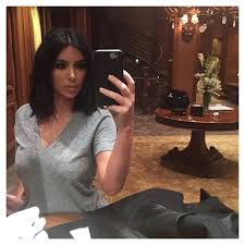 must have hair do for 2015 short hair by kimkardashian http ift tt 1awwls5 hair and