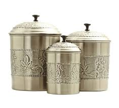 18 white kitchen canister sets ceramic decorative kitchen