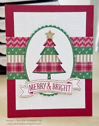 digital christmas cards created to crafting ideas mainly cardmaking