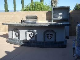 build backyard bbq designs warm and pleasant backyard bbq