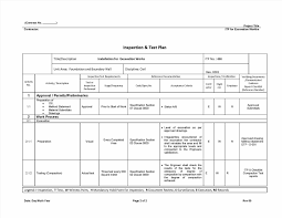 Blank Resume Form Templates Word Test Template Virtren Com