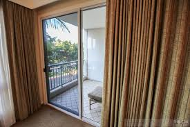 hotel resort review the westin ka u0027anapali ocean resort villas