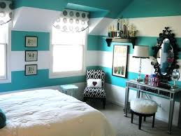 girls bedroom paint ideas girls room paint ideas adorable paint color ideas for teenage girl
