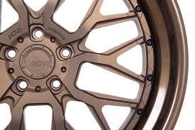 bronze wheels jeep adv1 forged wheels jeep grand cherokee srt8 custom bronze rims f
