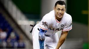 giancarlo stanton marlins jpg don t get giancarlo stanton why the surprise